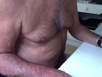 [03-07-20] heerlijkevent record blowjob video from Chaturbate