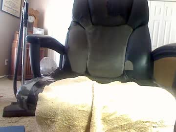 [23-10-20] coopinthesouth54 chaturbate dildo