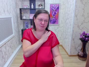 [07-09-21] kellysuper cam video from Chaturbate.com