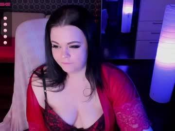 [25-10-20] edelweasley record private sex show