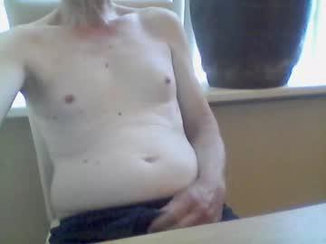 [13-06-21] jktalm video