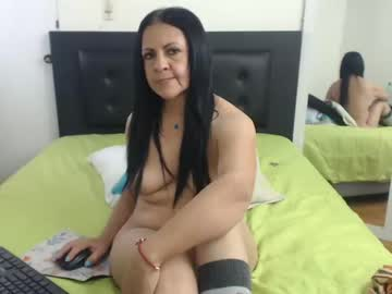 [20-09-21] katiehotx blowjob video from Chaturbate