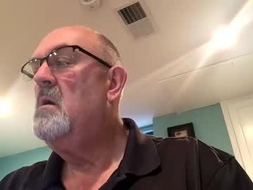 [24-04-20] nubie19552018 record public webcam video from Chaturbate.com