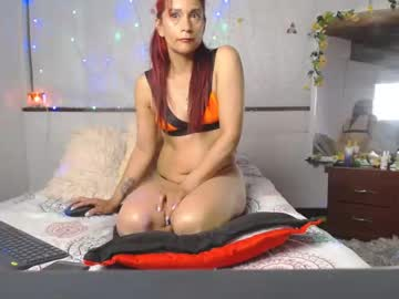 [18-02-20] _thamara_ record webcam show from Chaturbate