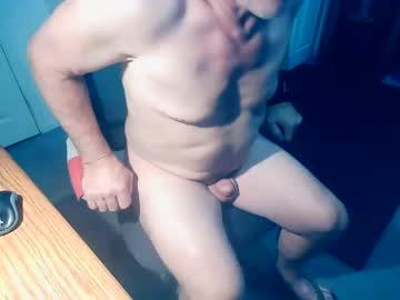 [07-09-21] milehi1958 webcam