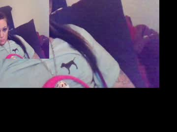 [03-12-20] lonelyprisonwifey chaturbate webcam record