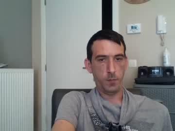 [07-07-21] belgianboy33 webcam video from Chaturbate.com