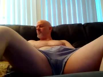 [13-03-21] dennisthick private show video from Chaturbate.com