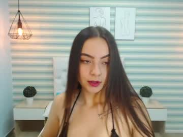 [19-10-21] megan_rogers_ record public webcam video from Chaturbate