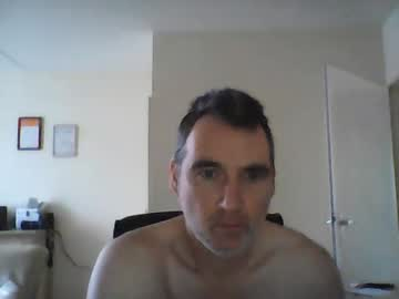 [26-02-20] djal1 record video from Chaturbate.com