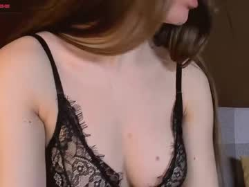 [07-12-20] jacqueliness blowjob show from Chaturbate