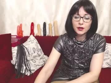[23-03-21] danacougar premium show video from Chaturbate.com