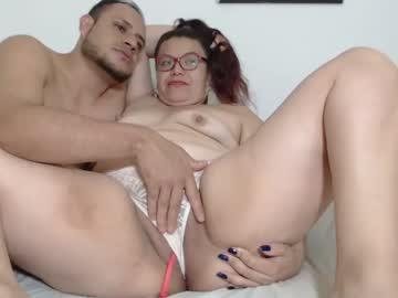 [26-09-20] seduction_84x chaturbate webcam