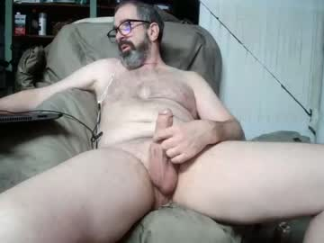 [28-07-21] strokincockhard chaturbate webcam