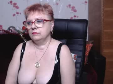 [16-12-20] sexylynette4u video with toys from Chaturbate
