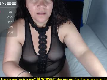 [24-01-20] agathamiller record video with dildo from Chaturbate.com