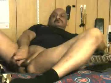 [15-02-20] djrob52 private webcam from Chaturbate