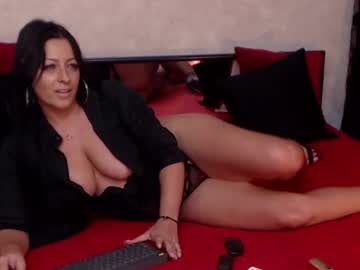 [29-08-21] karllasexyy record video from Chaturbate.com