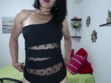 [31-08-21] naomi_sims record cam show from Chaturbate.com
