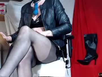 [22-12-20] sexyts6 chaturbate premium show video