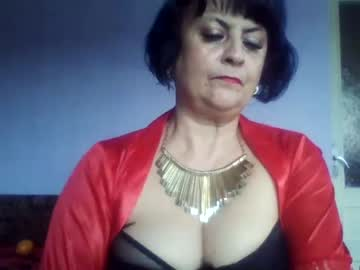 [21-11-20] dolly_anastasia_ record cam video from Chaturbate