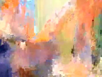 [23-02-20] lilman821 cam show