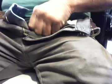 [07-10-20] mrharley44 public webcam from Chaturbate.com