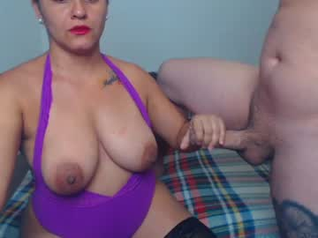 [03-02-21] sarajackdirty show with toys from Chaturbate
