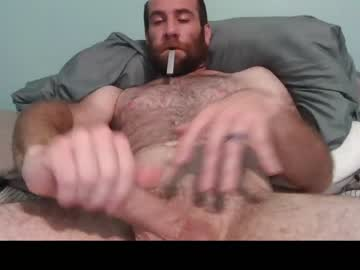 [18-07-21] eyecandyy420 blowjob show from Chaturbate.com