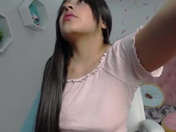 [08-01-21] kim_tyler record blowjob show from Chaturbate