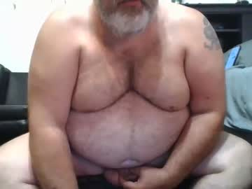 [22-07-21] oxstorm record public show from Chaturbate