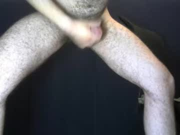 [15-07-20] fuzzyjimmy show with cum from Chaturbate