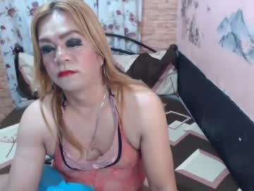 [20-08-21] jdan81 record webcam video from Chaturbate
