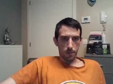[07-04-21] belgianboy33 private sex show from Chaturbate.com