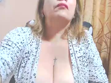 [20-04-21] mature_big_boobs xxx record