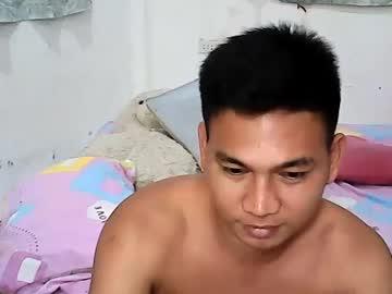 [29-09-20] hotsexy_asianguy toying