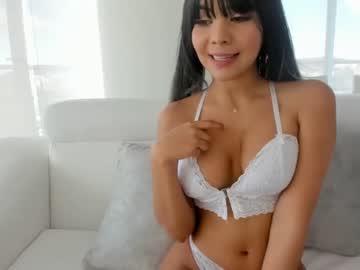 [07-08-20] sexy_hot_princesses record private show video