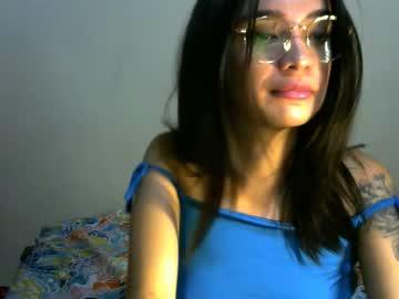 [14-06-20] dulce_rivera webcam