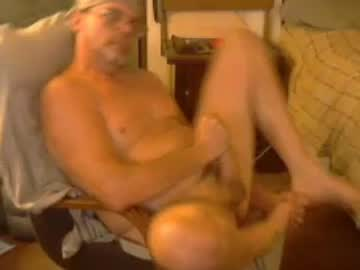 [11-07-20] 0utlaw record public show from Chaturbate