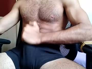 [20-08-21] 38larrywheels record public show from Chaturbate