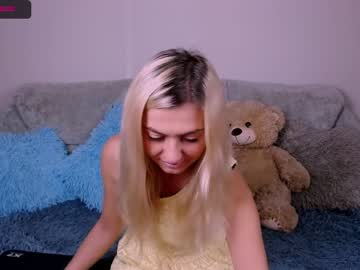 [01-11-20] stacia_a public show from Chaturbate.com