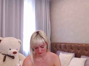 [08-09-21] ice_kitty cam video