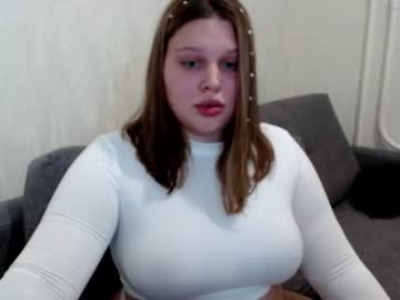 [24-09-21] astarta_as private sex show