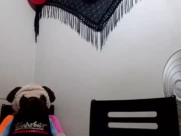 [26-10-20] naughtylucky7 record private show
