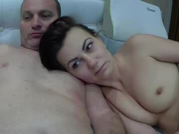 [08-06-21] home_sex record cam show from Chaturbate