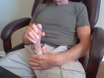 [24-06-21] veryexposeddaddy record blowjob show from Chaturbate
