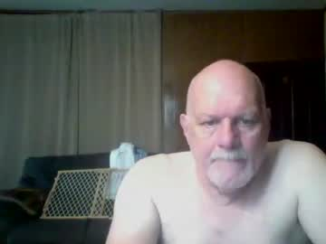 [20-04-21] a_good_dad record private sex video from Chaturbate.com