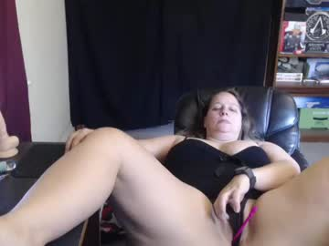 tess_wicked chaturbate