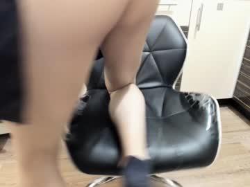 [23-09-20] hot_asianboy1 chaturbate premium show video
