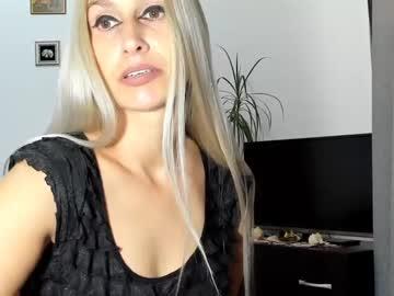 [11-09-20] maryplayfullmary chaturbate webcam video
